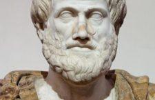 Αριστοτέλης: Ο κορυφαίος πανεπιστήμων φιλόσοφος